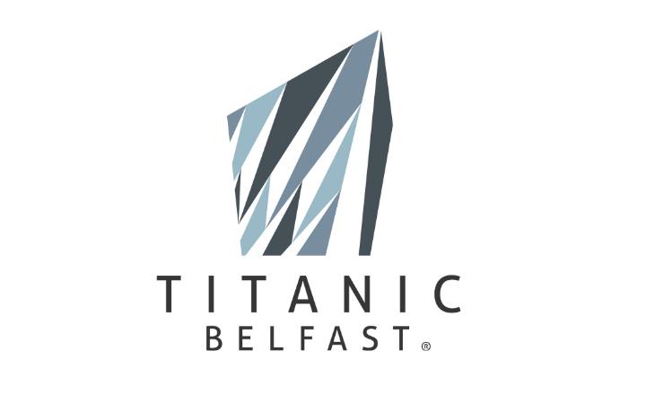 TITANIC BELFAST STOCKIST