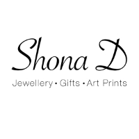 shonad logo